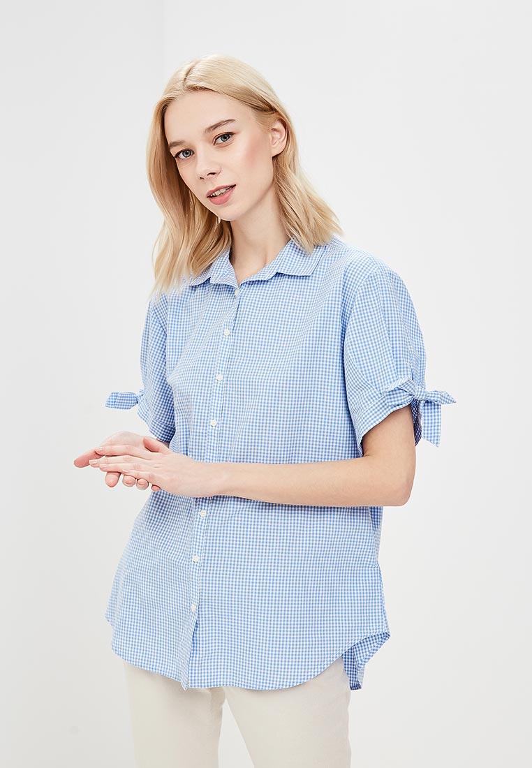 Рубашка с коротким рукавом Gap 234983