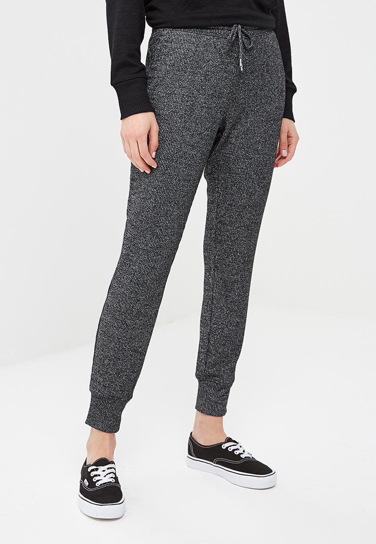 Женские спортивные брюки Gap 282859