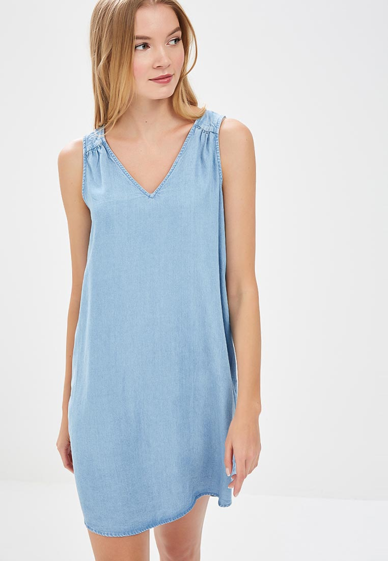 Платье Gap 282939