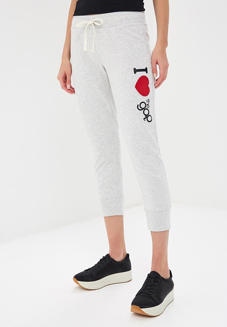 Женские спортивные брюки Gap 268769