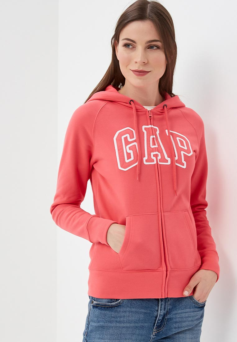 Толстовка Gap 268816
