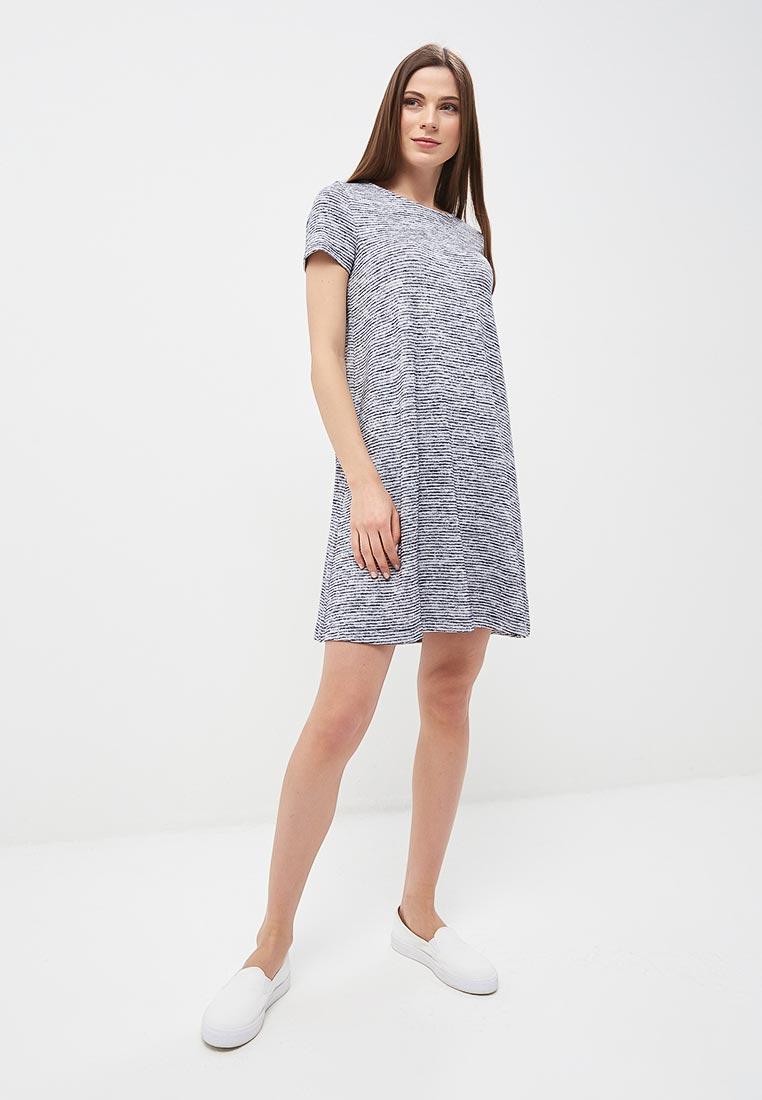 Платье Gap 268960