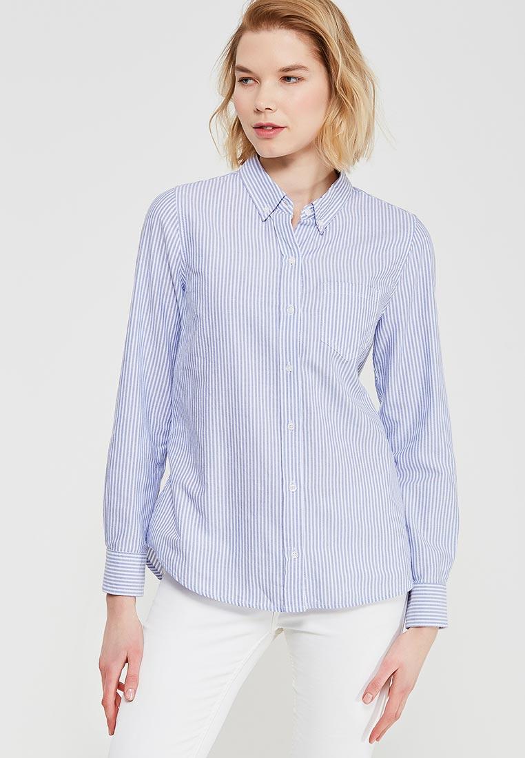 Женские рубашки с длинным рукавом Gap 269247