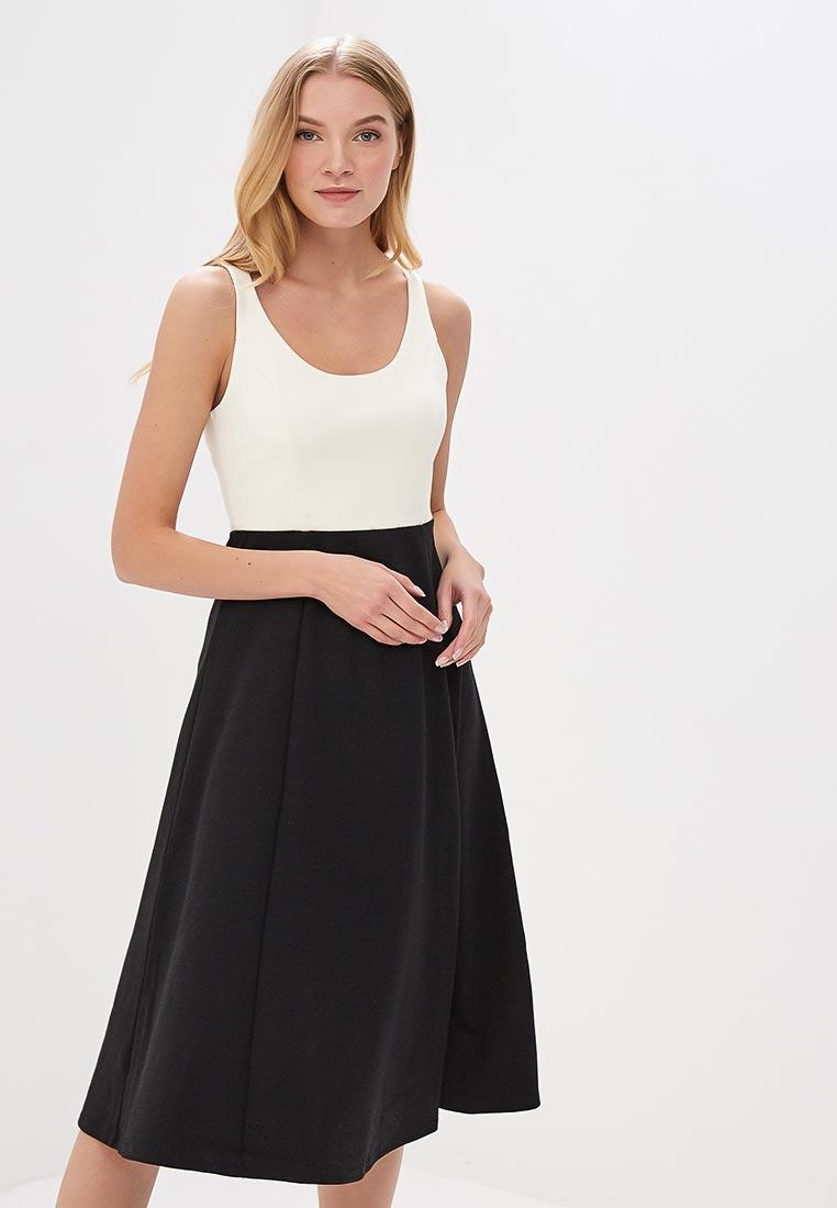 Платье Gap 329432