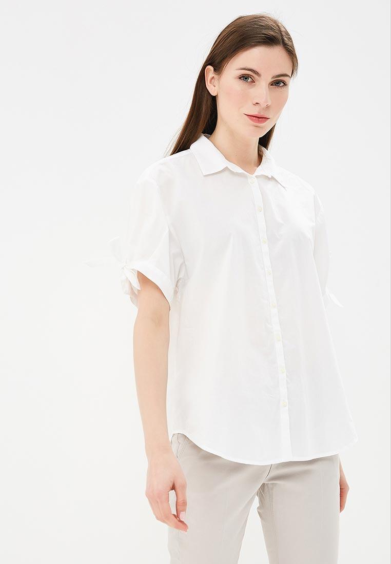 Рубашка с коротким рукавом Gap 333679