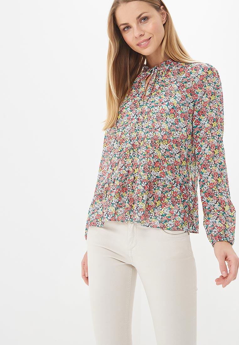 Блуза Gap 282260