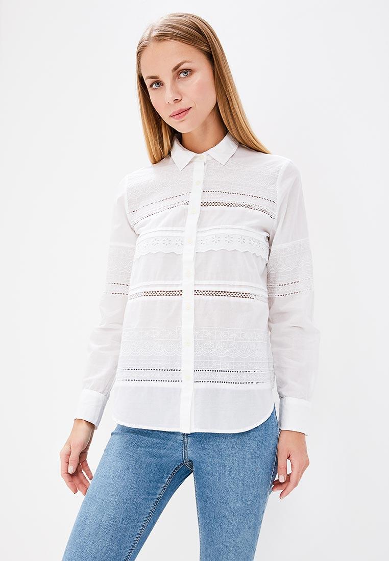 Блуза Gap 282262