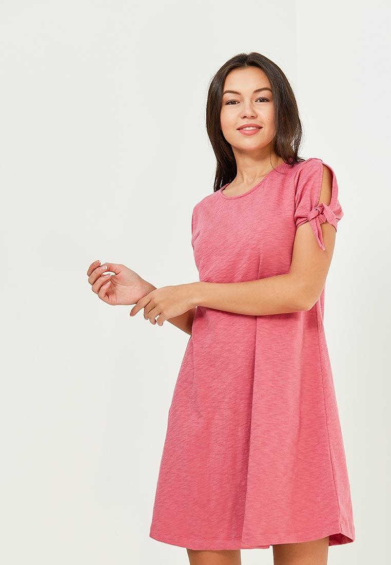 Платье Gap 282639