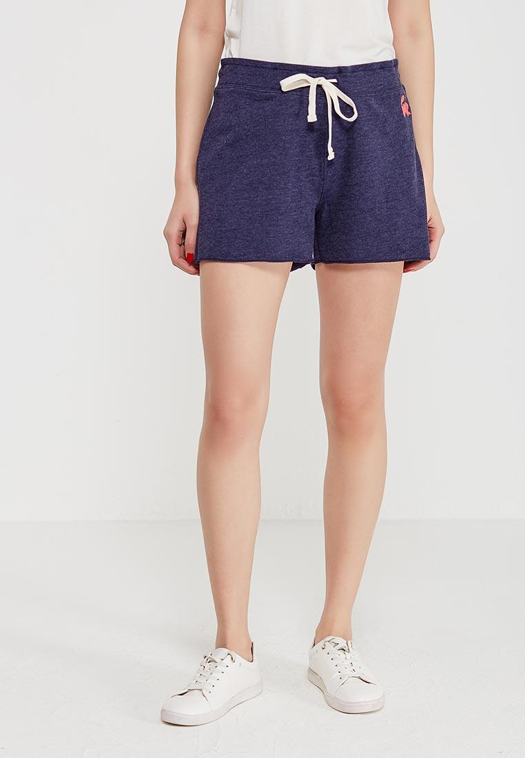 Женские спортивные шорты Gap 281278