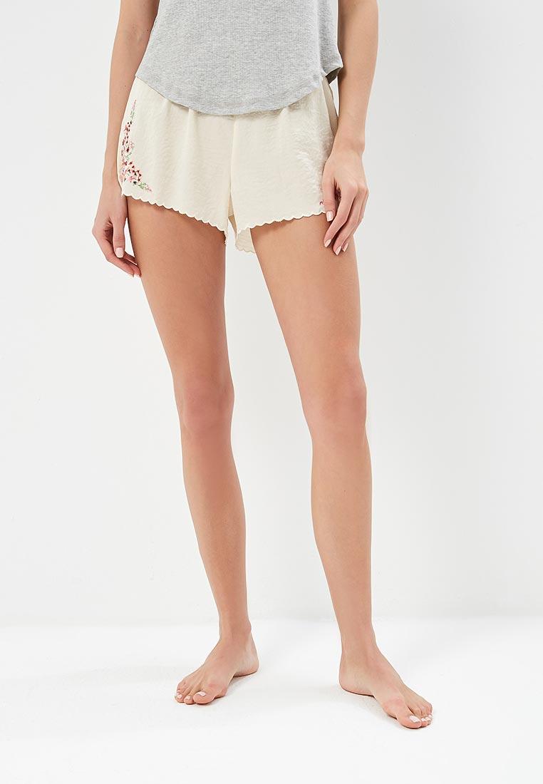 Женские домашние брюки Gap 281940