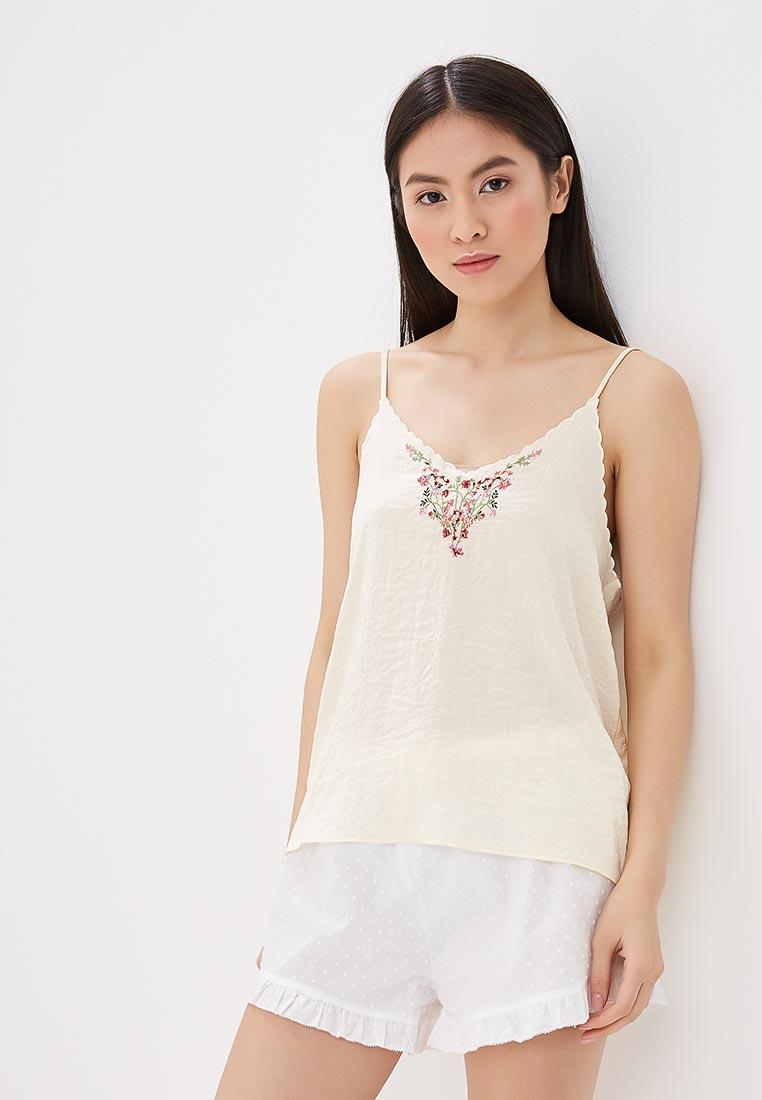 Домашняя футболка Gap 281941