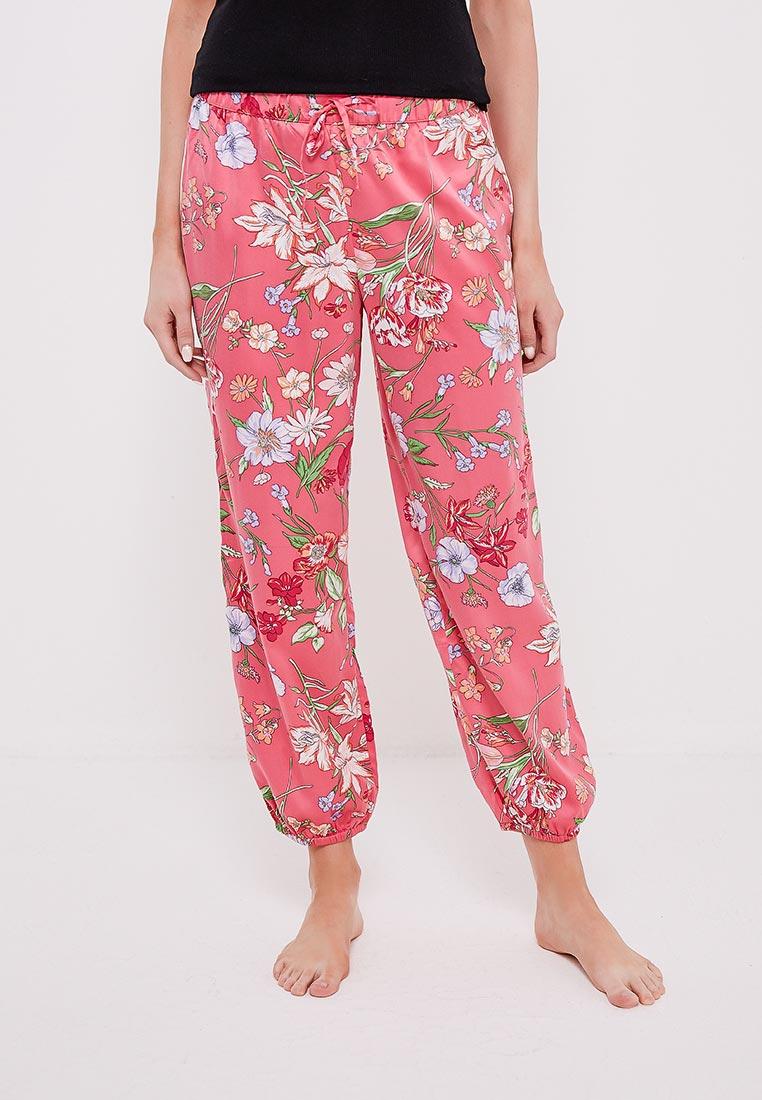 Женские домашние брюки Gap 282018