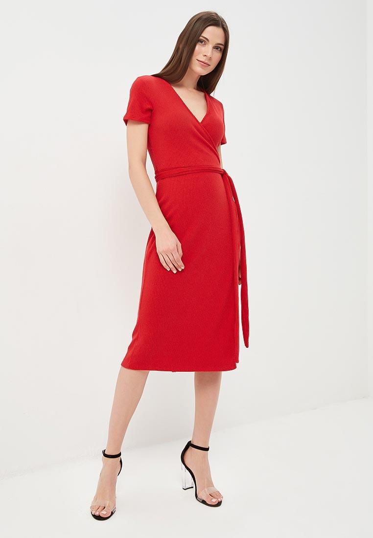 Платье Gap 272564