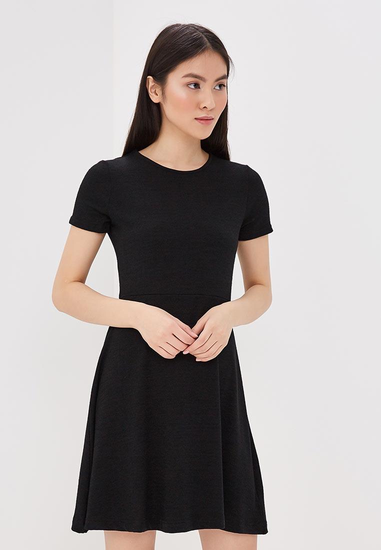 Платье Gap 272567