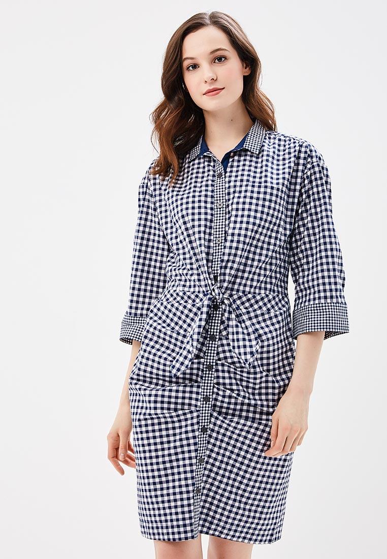 Платье Gap 273680