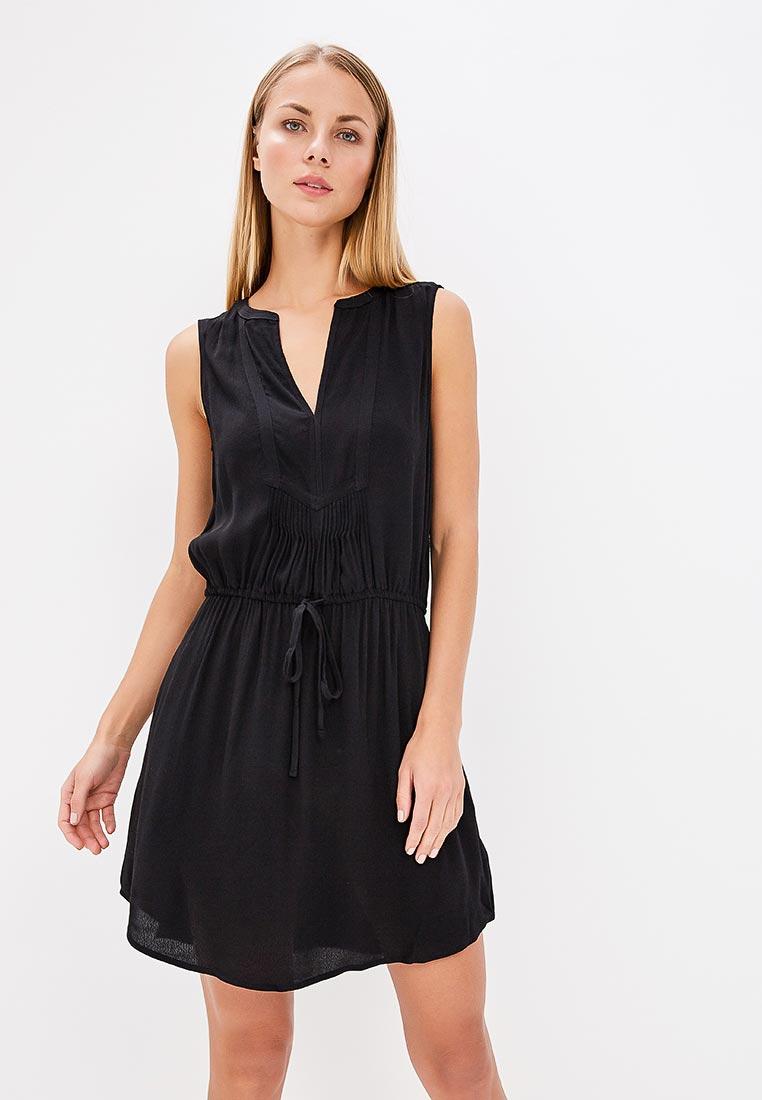 Платье Gap 280929