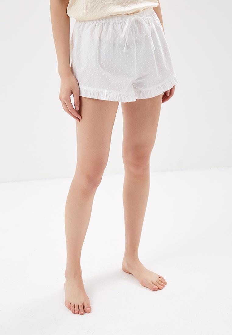 Женские домашние брюки Gap 270316