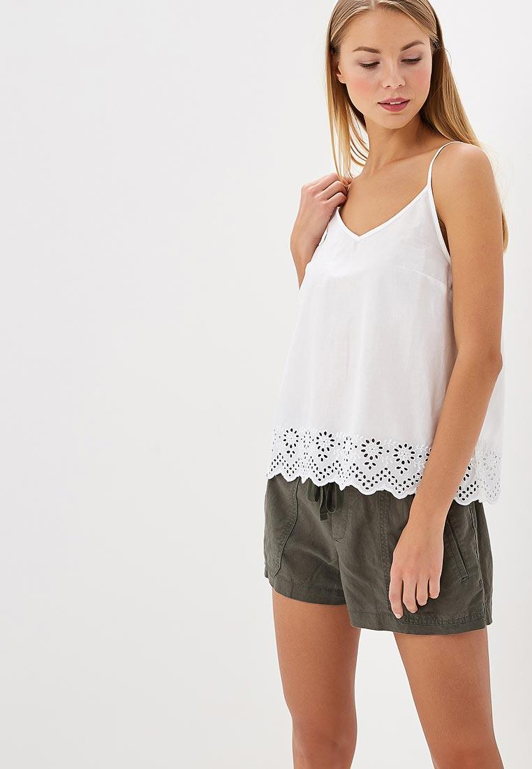 Домашняя футболка Gap 270325