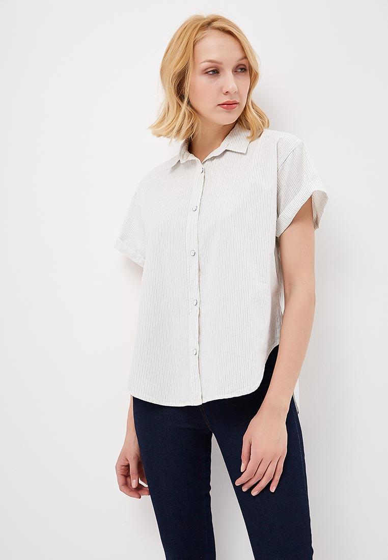 Рубашка с коротким рукавом Gap 272273
