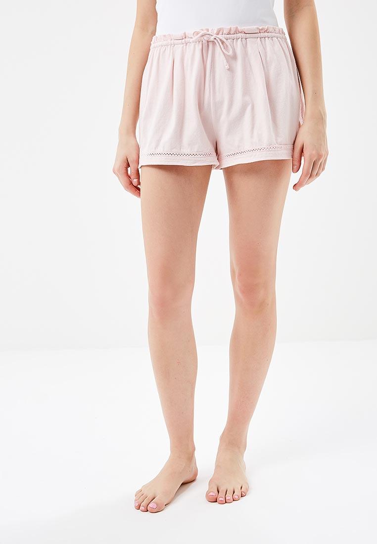 Женские домашние брюки Gap 262192