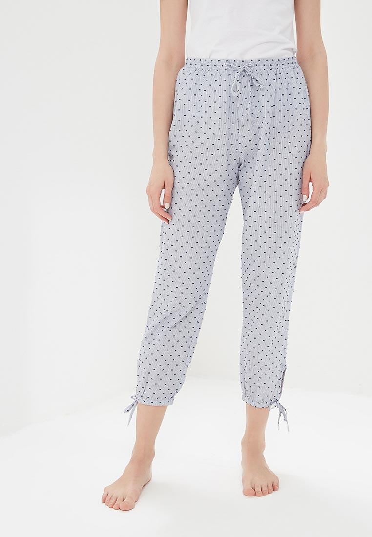 Женские домашние брюки Gap 266122