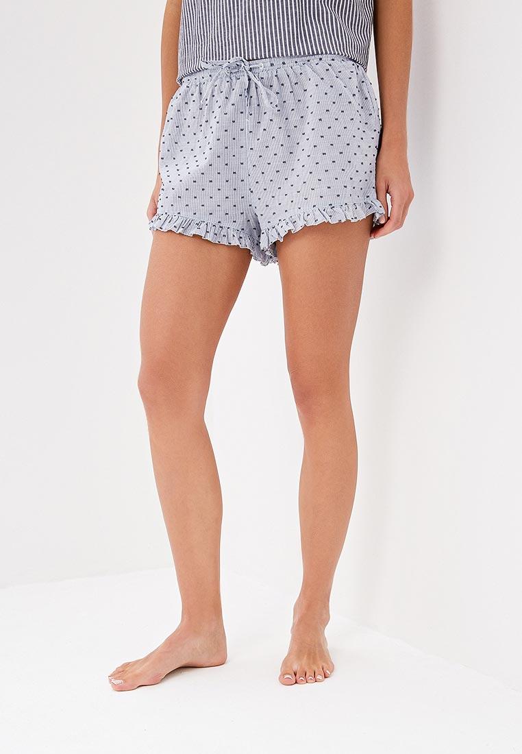 Женские домашние брюки Gap 266124