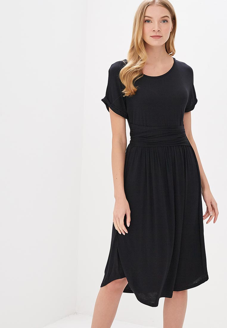 Платье Gap 223831