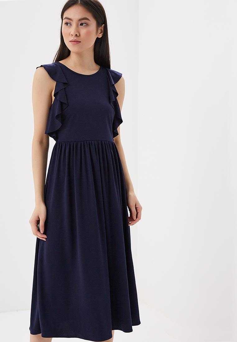 Платье Gap 223846