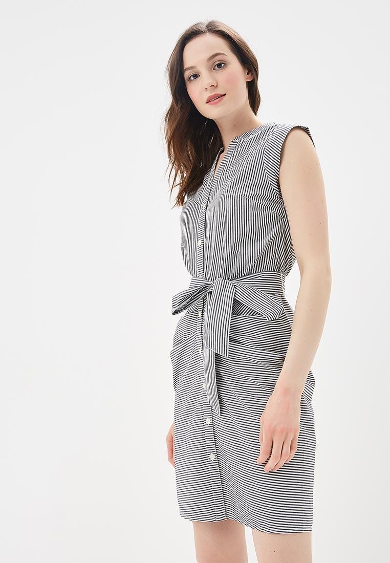 Платье Gap 232096