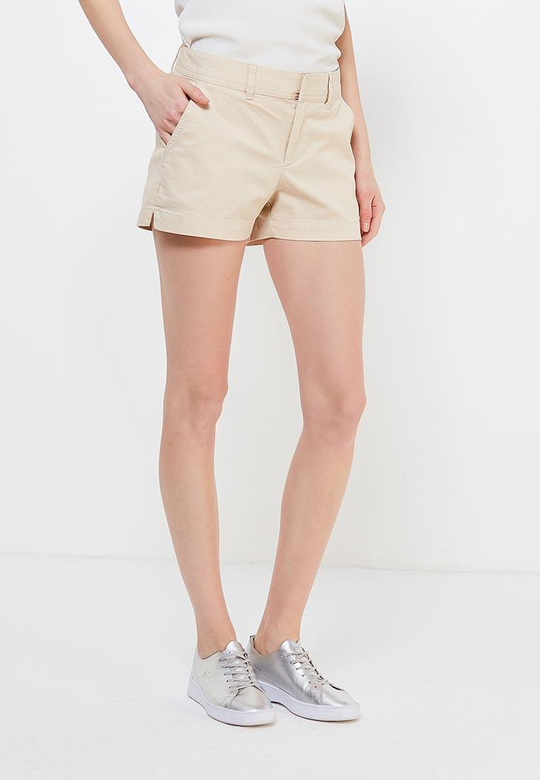 Женские повседневные шорты Gap 256468