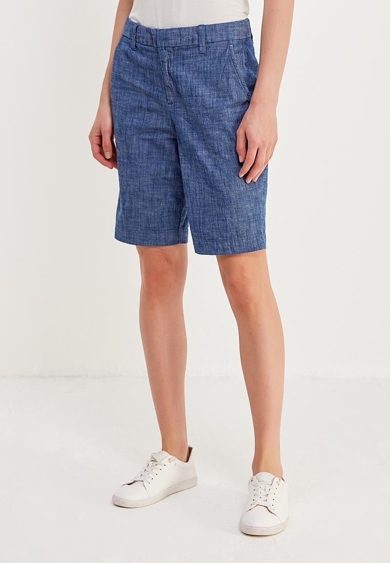 Женские повседневные шорты Gap 256471