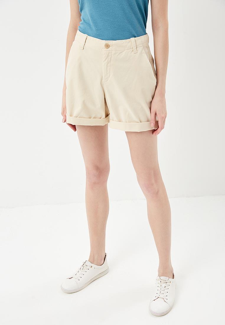 Женские повседневные шорты Gap 256496