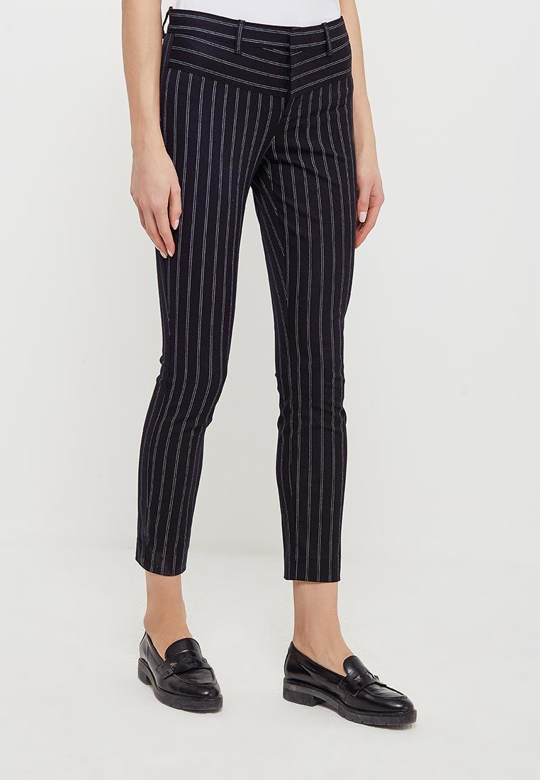 Женские зауженные брюки Gap 256532