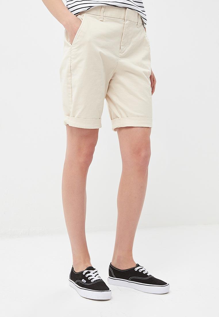 Женские повседневные шорты Gap 256552