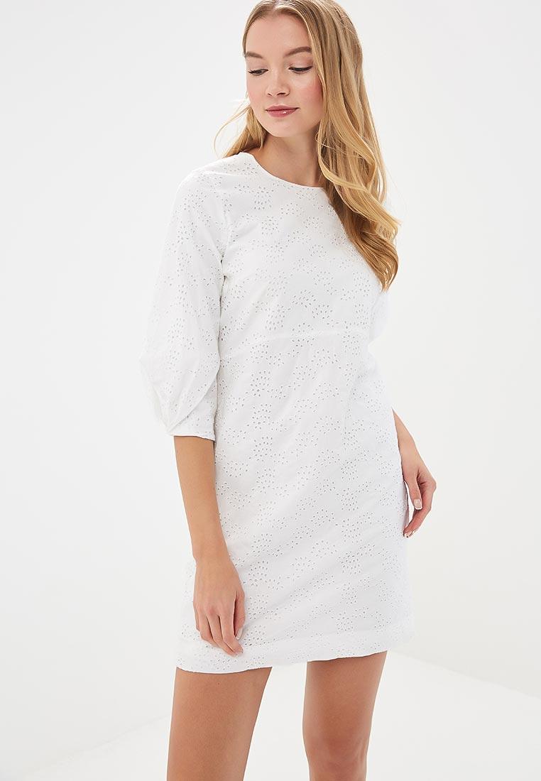 Платье Gap 272267