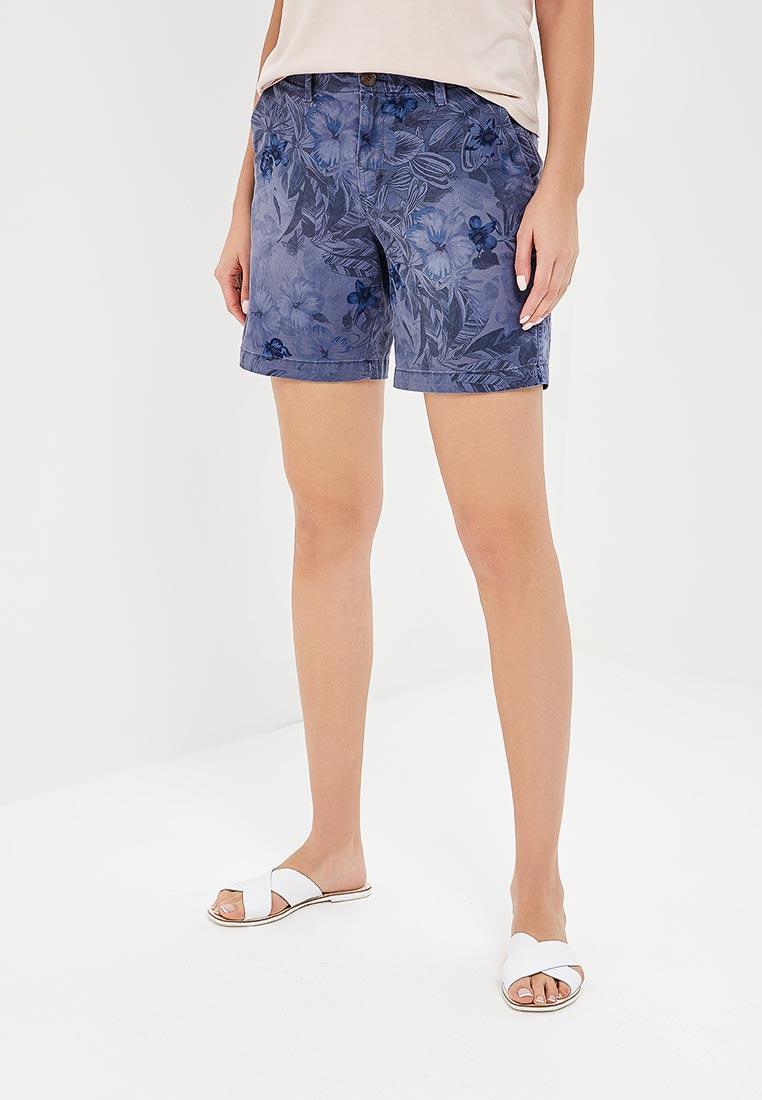 Женские повседневные шорты Gap 282137
