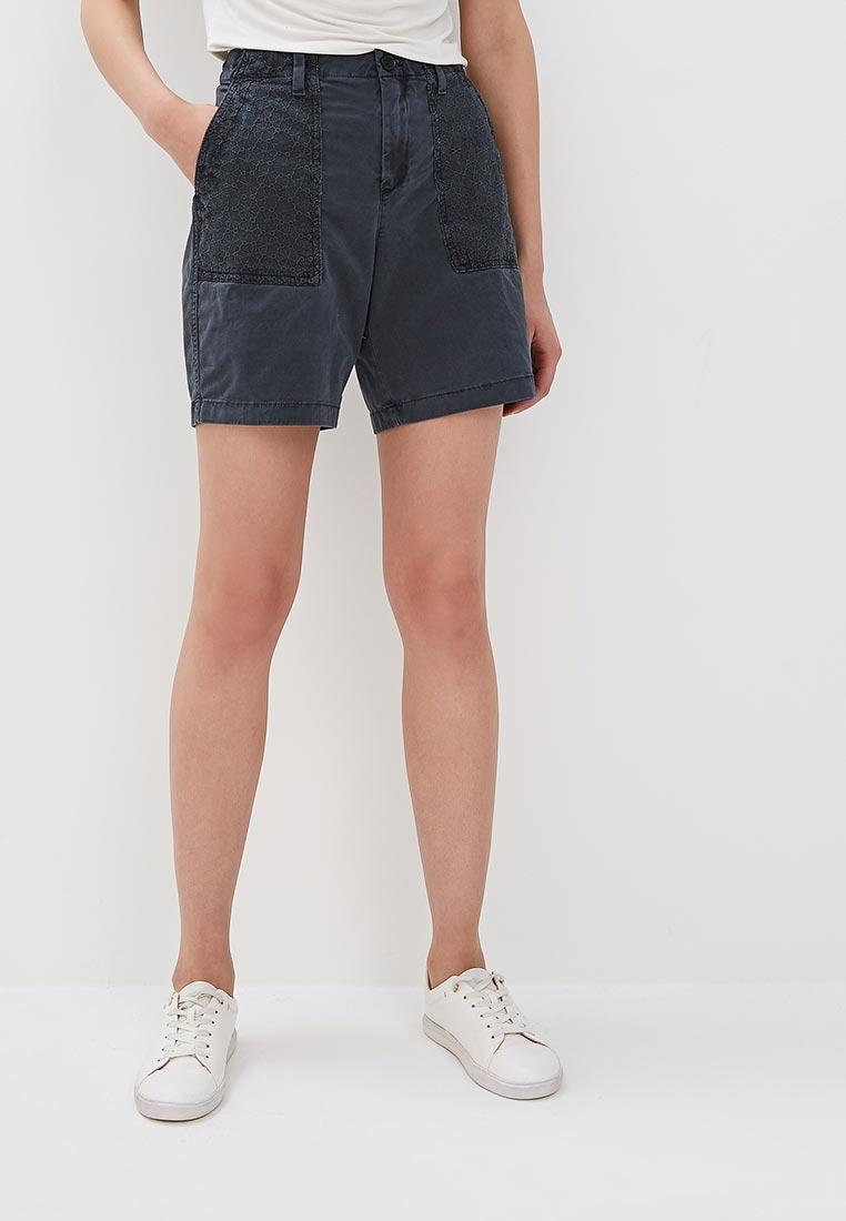 Женские повседневные шорты Gap 282138