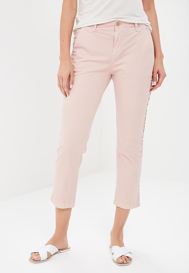 Женские брюки Gap 282650