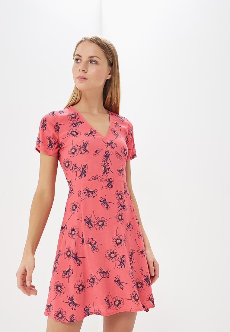 Платье Gap 283113