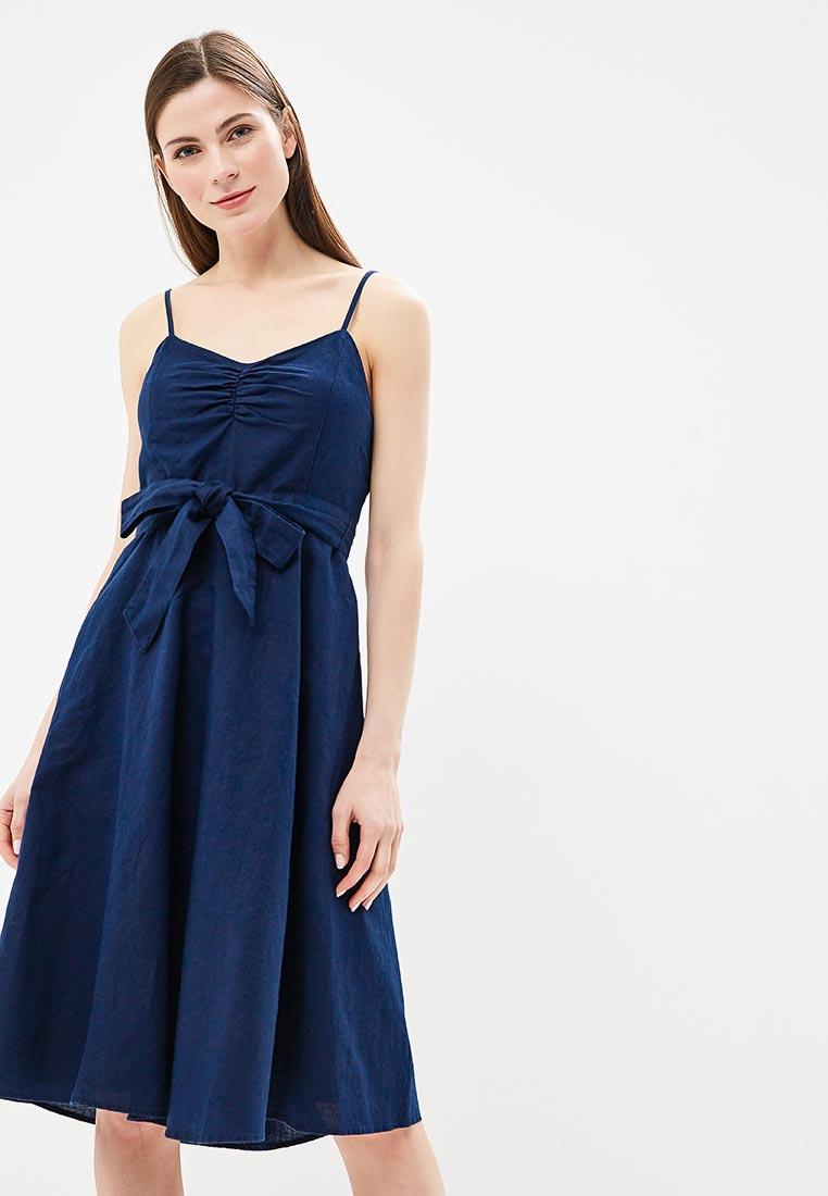 Платье Gap 328126
