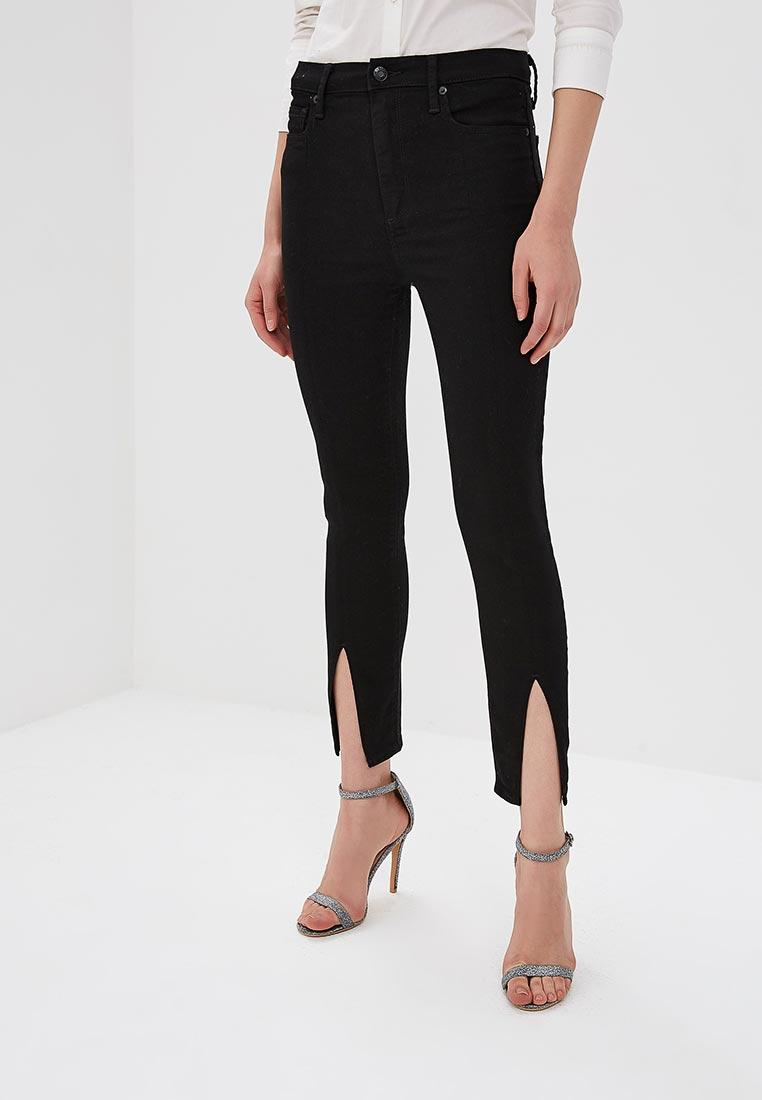 Зауженные джинсы Gap 256648