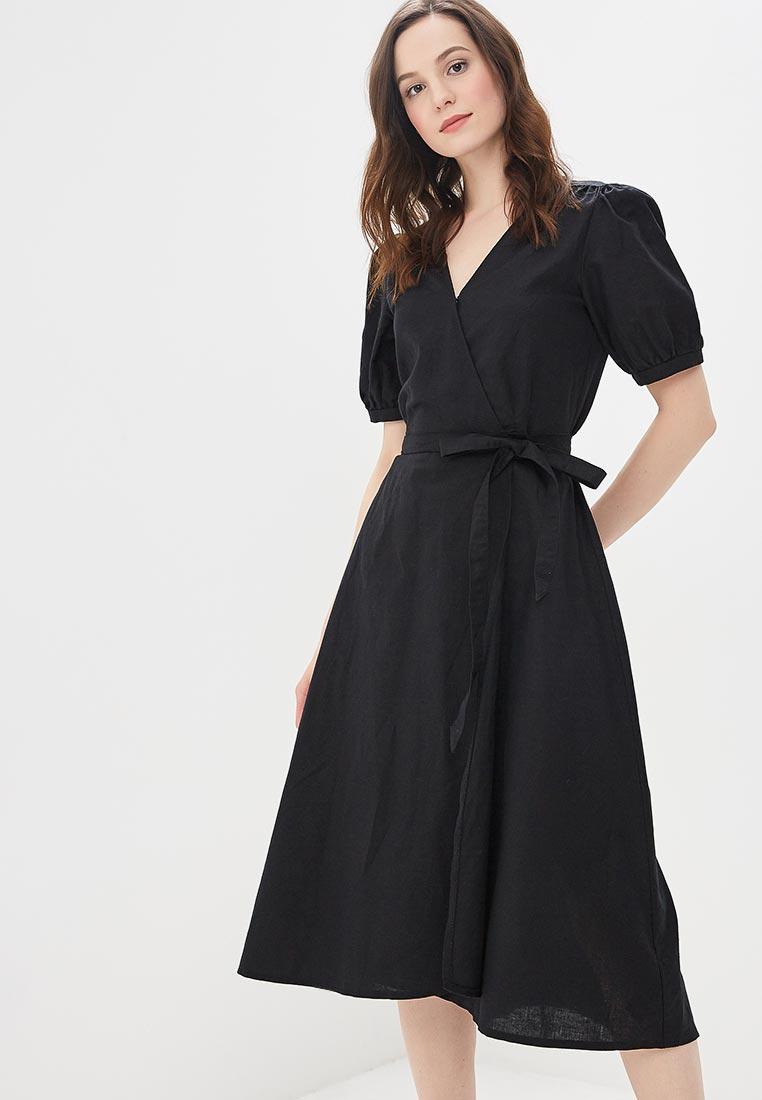 Платье Gap 296270