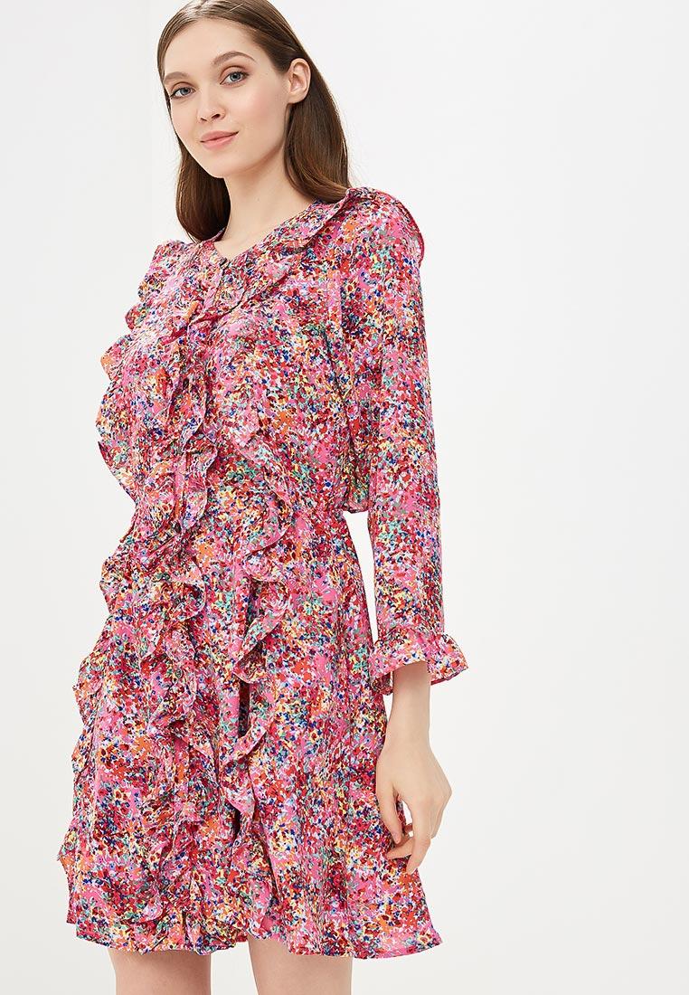 Платье Gap 296285