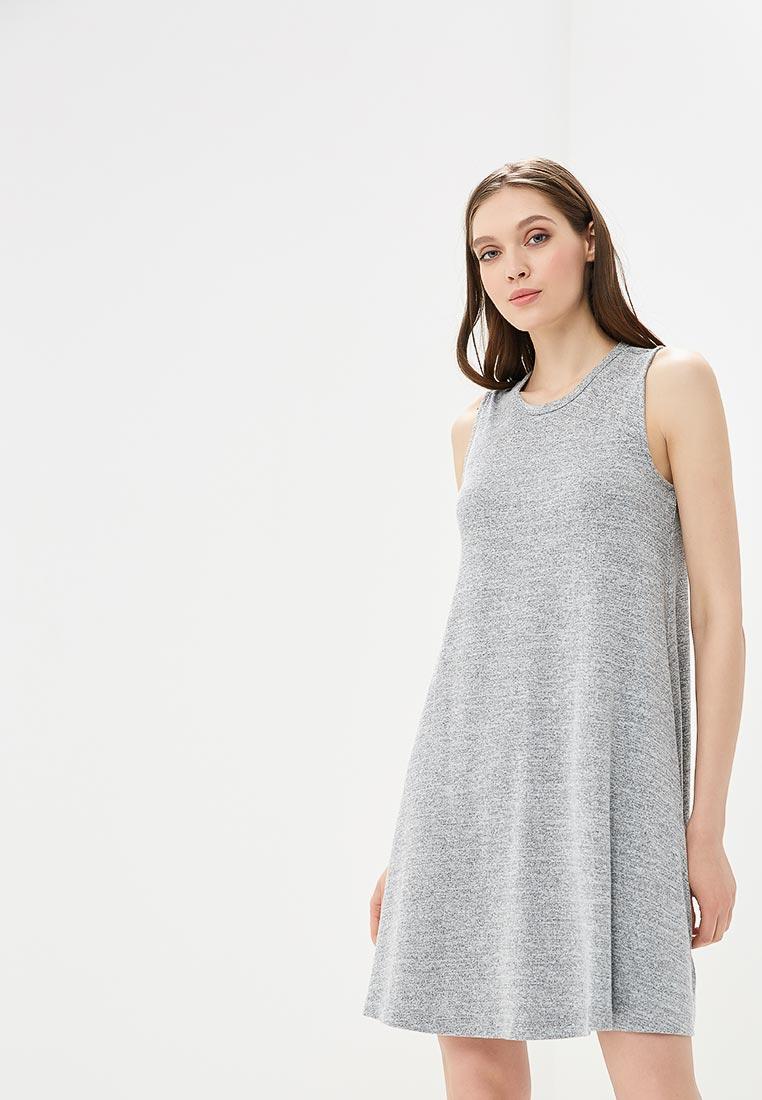 Платье Gap 297697