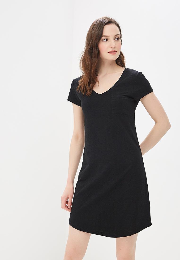 Платье Gap 297703