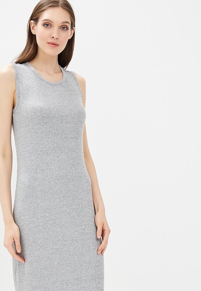 Платье Gap 297783