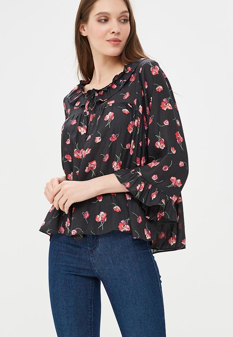 Блуза Gap 299399