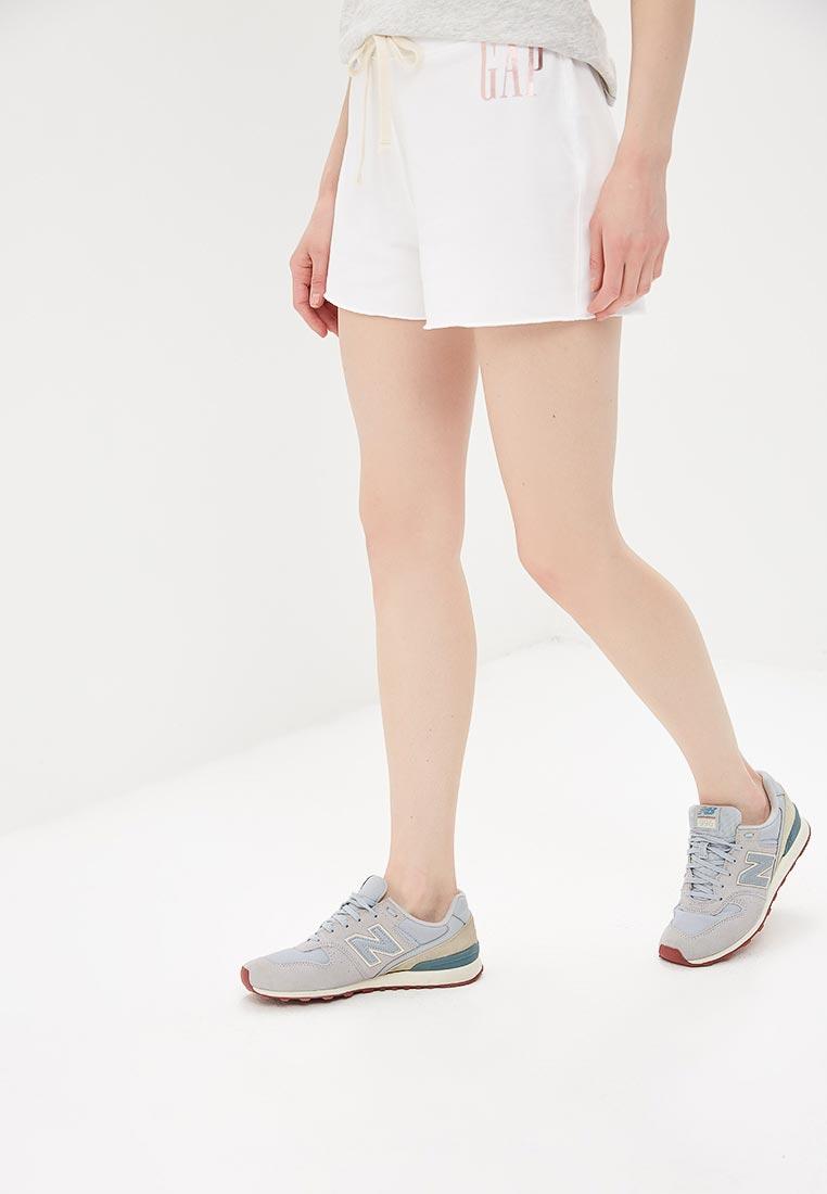 Женские спортивные шорты Gap (ГЭП) 308082