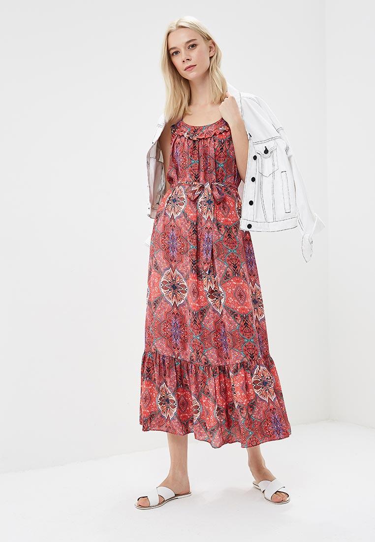 Платье Gap 329451