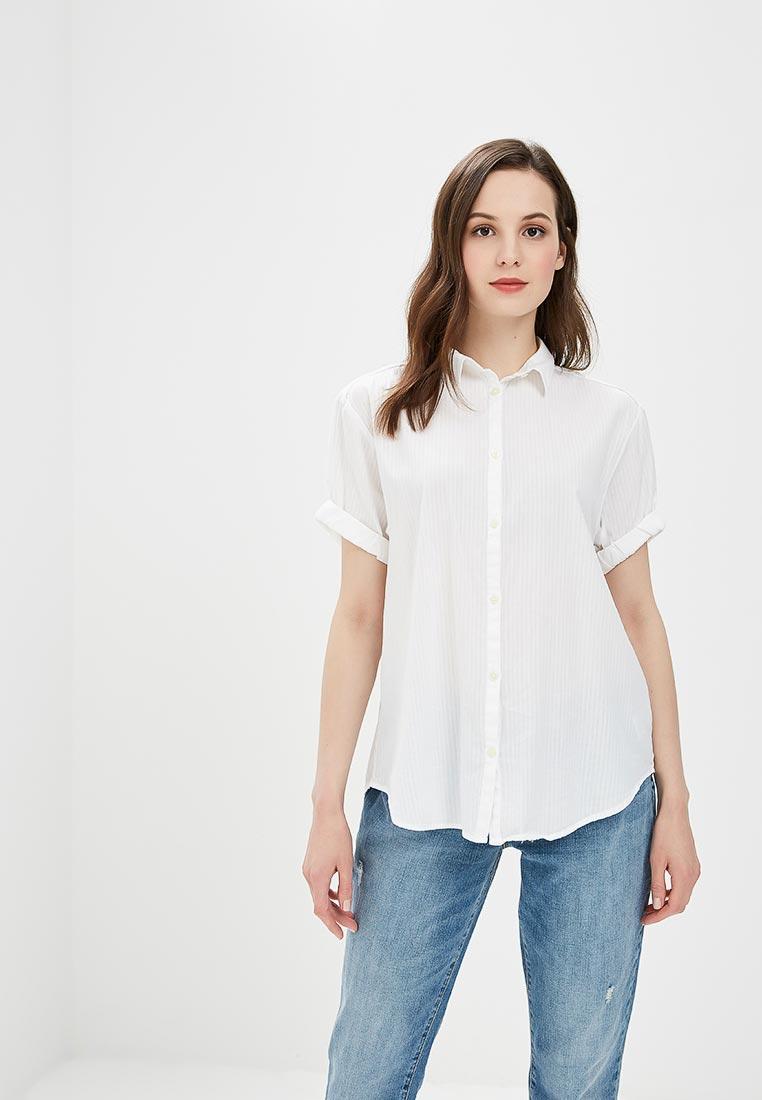 Рубашка с коротким рукавом Gap 333181